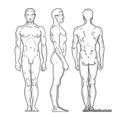 как сделать чтоб грудь была больше